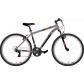 """Велосипед горный Foxx Atlantic 29"""""""
