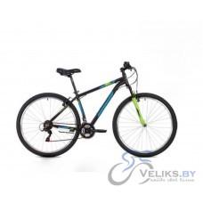 """Велосипед горный Foxx Atlantic 26"""""""