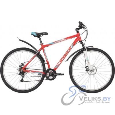 """Велосипед горный Foxx Atlantic D 26"""""""
