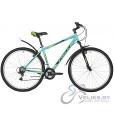 """Велосипед горный Foxx Aztec 29"""""""