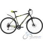 """Велосипед горный Foxx Aztec D 29"""""""