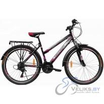 """Велосипед горный Greenway 26M001 26"""""""