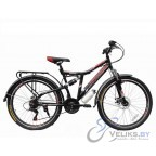 """Велосипед горный Greenway 26S006-H 26"""""""