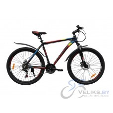 """Велосипед горный Greenway 275M030 27,5"""""""