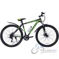 """Велосипед горный Greenway 29M031 29"""""""