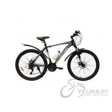 """Велосипед горный Greenway 6040M 26"""""""