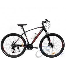 """Велосипед горный Greenway Draft 29"""""""