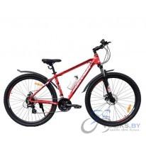 """Велосипед горный Greenway Impulse X 29"""""""