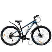 Велосипед горный Greenway Impulse 29""