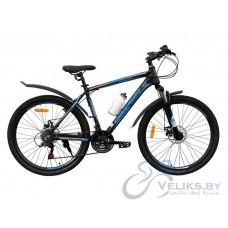 """Велосипед горный Greenway Insider 26"""""""