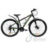 """Велосипед горный Greenway Relict 29"""""""
