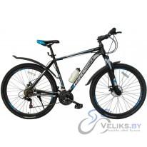"""Велосипед горный Greenway Scorpion 26"""""""