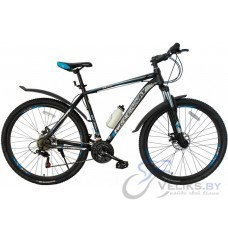 """Велосипед горный Greenway Scorpion 29"""""""
