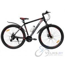 """Велосипед горный Greenway Tracker 29"""""""