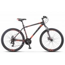 "Велосипед горный Stels Navigator 500 MD 26"" F010"