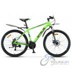 """Велосипед горный Stels Navigator 640 MD 26"""" V010"""