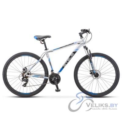 "Велосипед горный Stels Navigator 900 MD 29"" F010"
