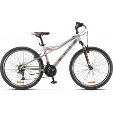 """Велосипед горный Stels Navigator 510 V 26"""" V030"""