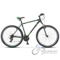 """Велосипед горный Stels Navigator 900 V 29"""" V010"""