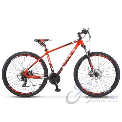 """Велосипед горный Stels Navigator 930 MD 29"""" V010"""