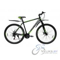 """Велосипед горный Stream Expert 29"""""""