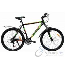 """Велосипед горный Stream Falcon-L 26"""""""