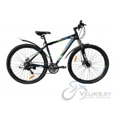 """Велосипед горный Stream Falcon 1.0 29"""""""