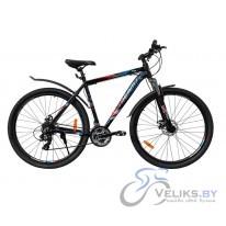 """Велосипед горный Stream Falcon 2.0 29"""""""