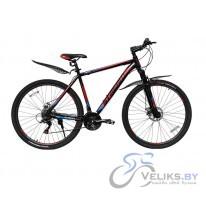 """Велосипед горный Stream Force 29"""""""