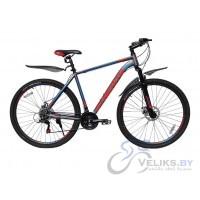 """Велосипед горный Stream Rock 29"""""""
