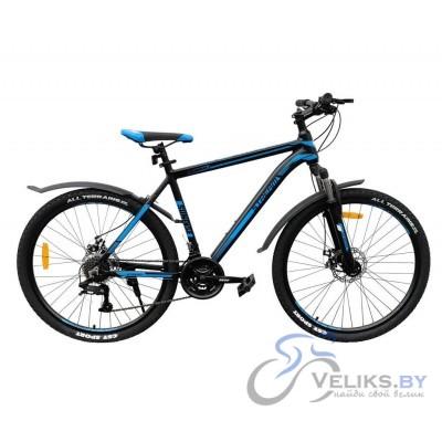 "Велосипед горный Stream Sunrise 26"""