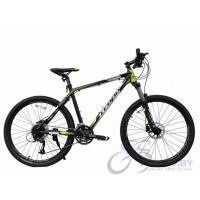 """Велосипед горный Tropix Mariano 26"""""""