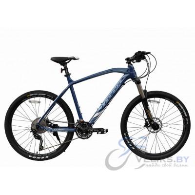 """Велосипед горный Tropix Martinez 26"""""""