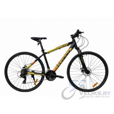 """Велосипед горный Tropix Velo HR 28"""""""