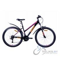 "Велосипед горный Aist Quest W 26"""