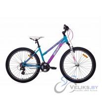 """Велосипед горный Aist Rosy 1.0 26"""""""