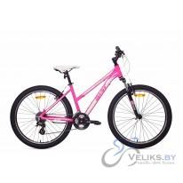 """Велосипед горный Aist Rosy 2.0 26"""""""