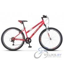 """Велосипед горный Десна 2600 V 26"""" V020"""