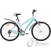 """Велосипед горный Foxx Salsa 26"""""""