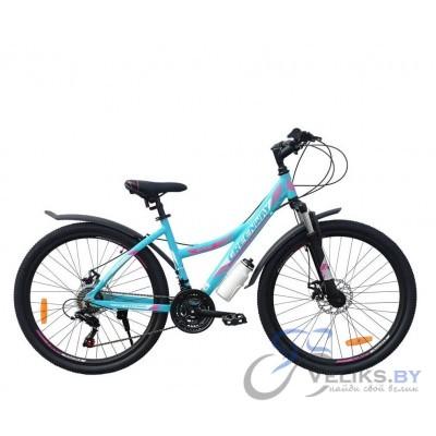 """Велосипед горный Greenway 6930M 26"""""""