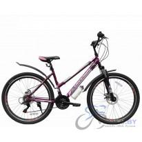 """Велосипед горный Greenway Colibri-L 27.5"""""""