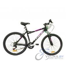 """Велосипед горный Limber Bresso 30 26"""""""