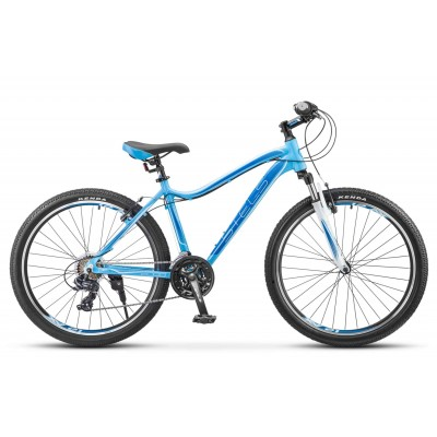 """Велосипед горный Stels Miss 6000 V 26"""" V020"""