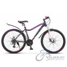 """Велосипед горный Stels Miss 6100 MD 26"""" V030"""