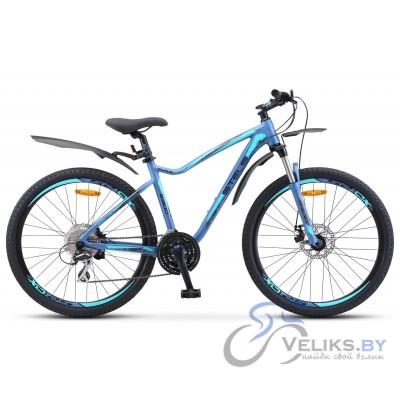 """Велосипед горный Stels Miss 6300 MD 26"""" V030"""