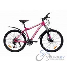 """Велосипед горный Stream Flexy 26"""""""