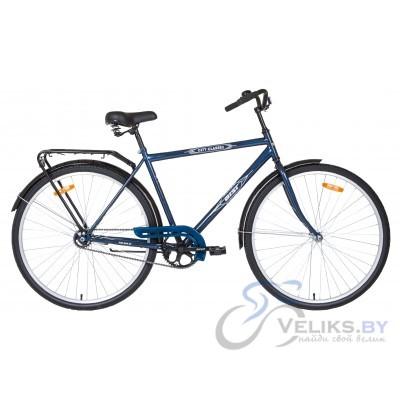 Велосипед городской Aist 28-130