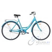 Велосипед городской Aist 28-245