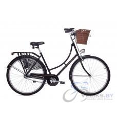 """Велосипед городской Aist Amsterdam 2.0 28"""""""