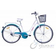 """Велосипед городской Aist Avenue 1.0 26"""""""